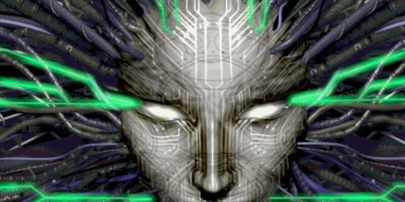 System Shock Remastered çıkış tarihi ertelendi