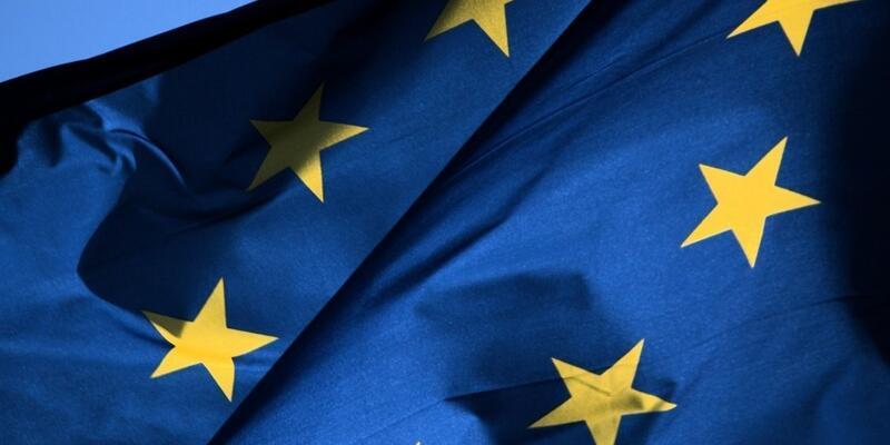 Avrupa Birliği 'kara liste' hazırlıyor