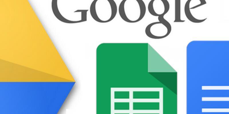"""Google: Masaüstü bilgisayarlarda """"haberler"""" bölümü olmayacak"""