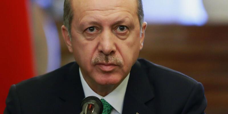 Cumhurbaşkanı Erdoğan'ın çağrısına mimarlardan destek