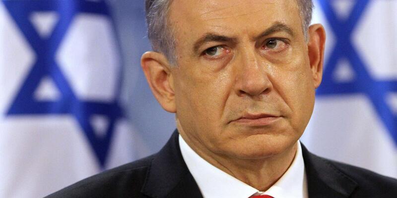 Netanyahu: İzin vermeyeceğiz
