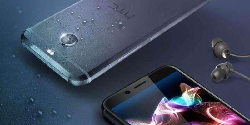 HTC Evo 10 resmen tanıtıldı