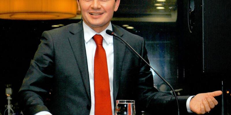 Eski HSYK Başkanı İbrahim Okur itirafçı olmak için başvurdu