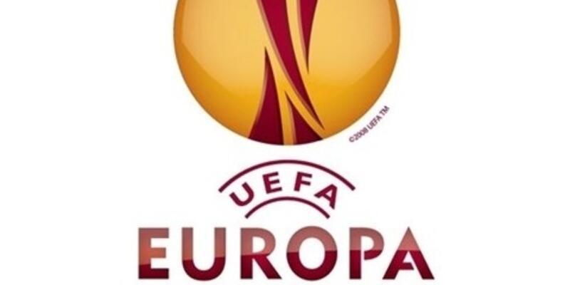 UEFA Avrupa Ligi'nde toplu sonuçlar ve puan  durumları (5. hafta)