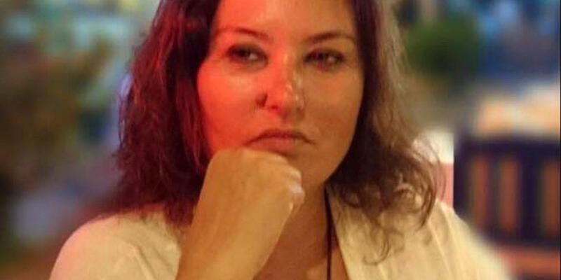 6 gündür kayıp olan kadının cesedi ormanda bulundu