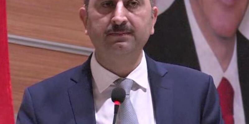 AK Partili Gül'den Kılıçdaroğlu'na ağır sözler