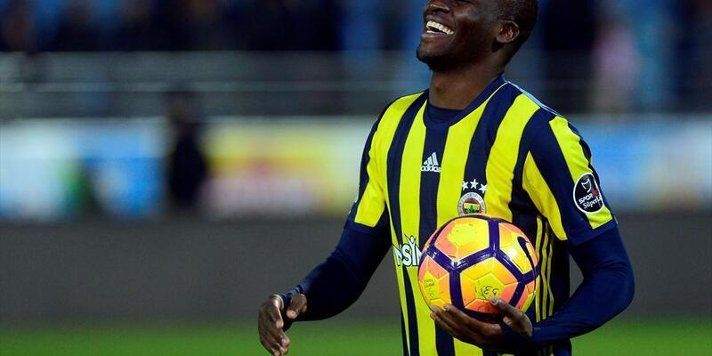 Kasımda Fenerbahçe başkadır