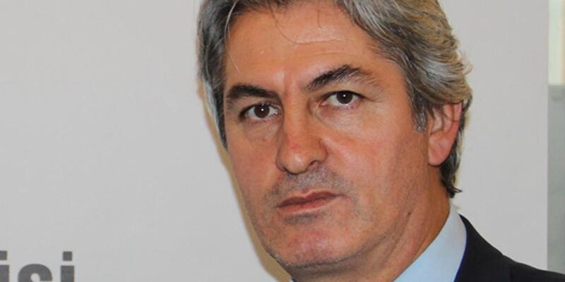 HDP milletvekili için 40 yıl hapis istemi
