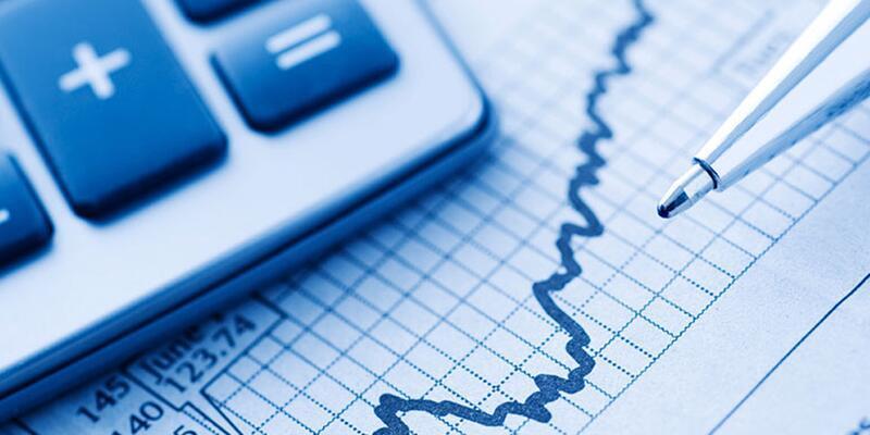Uludağ Ekonomi Zirvesi'nin tarihi belli oldu