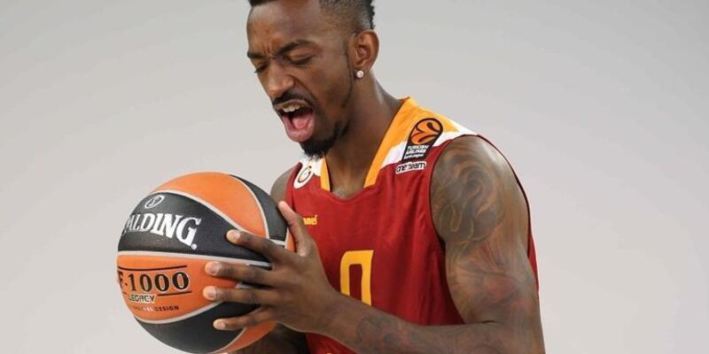 Galatasaray kontratını feshediyor