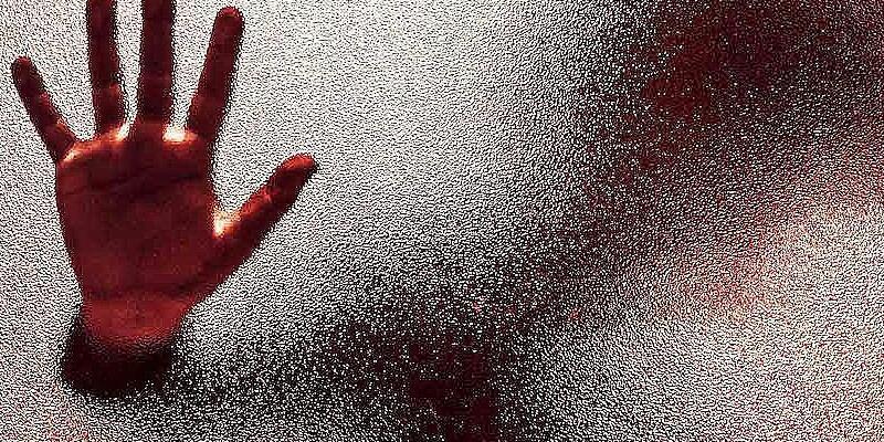 14 yaşındaki kuzenini kaçırıp cinsel istismarda bulundu