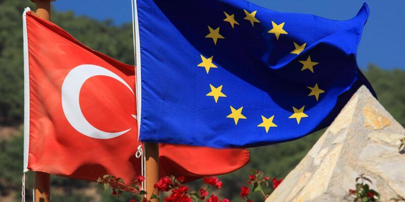 Avrupa Konseyi: Türk ve Faslılara karşı ayrımcılık