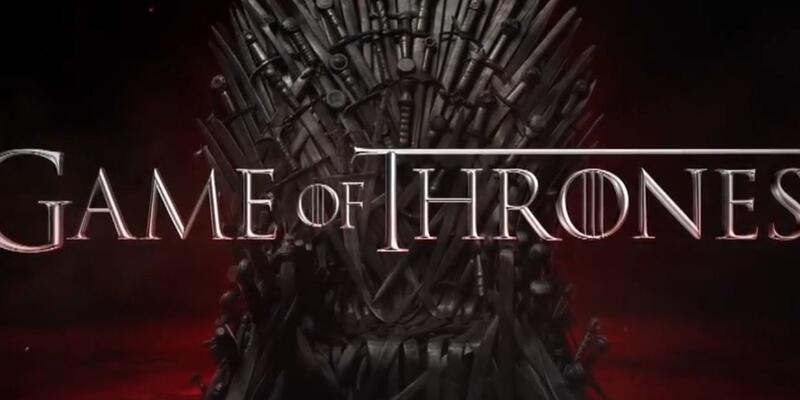 Game Of Thrones'ta kış geliyor: İlkbahar ve yazda ne olacak?