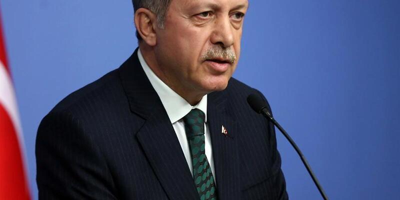 İran'dan Türkiye'ye sert Esad tepkisi