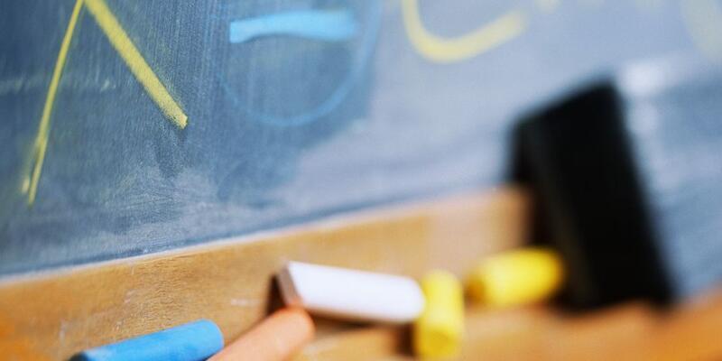 PISA 2015 raporu açıklandı, Türkiye sınıfta kaldı