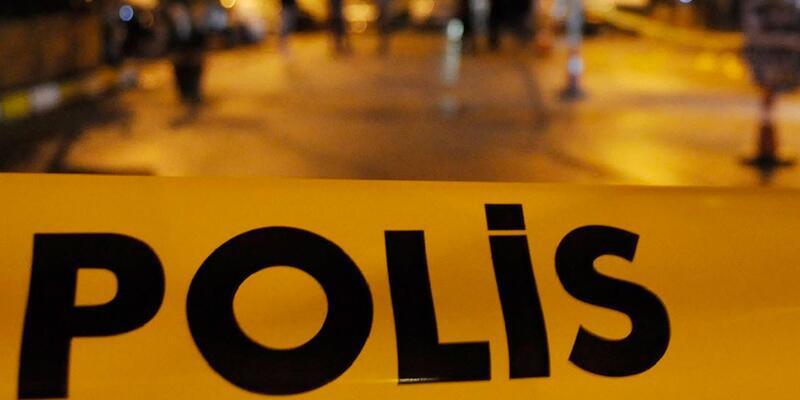 Eskişehir'de şüpheli paket alarmı