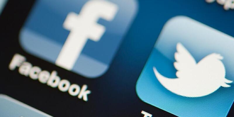 Iğdır'da sosyal medya operasyonu