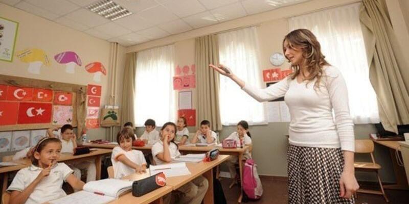 Son dakika: Sözleşmeli öğretmenlik mülakat sonuçları açıklandı!