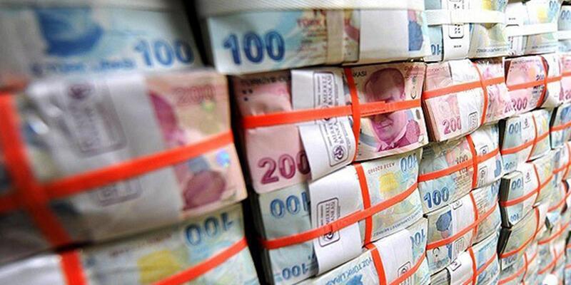 Nefesler tutuldu! 2017 KOSGEB faizsiz kredi başvuru sonuçları bekleniyor