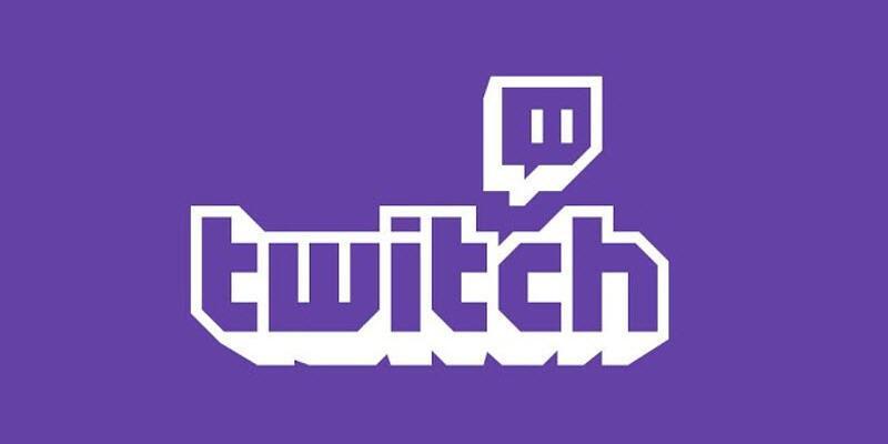 Twitch çöktü mü, neden açılmıyor? Dünya genelinde internet sitelerine erişim problemi yaşandı