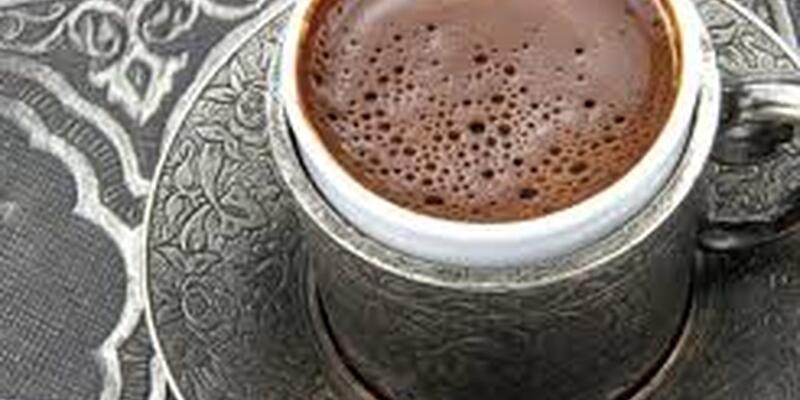 Kahve Falında Kelebek Ne Anlama Gelir? Falda Kelebek Şekli Görmek Ne Demek? Falda Kelebek Görmenin Anlamı Nedir?