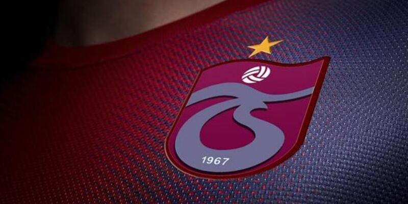 Borsa liginin tek kazandıranı Trabzonspor oldu