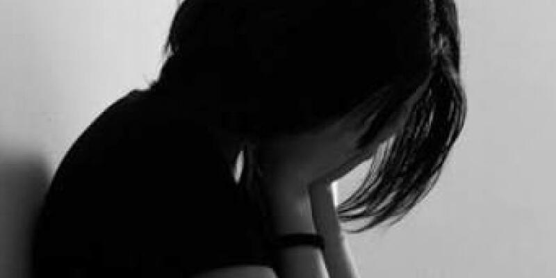 Lisede tecavüz olayında 4 öğrenci tutuklandı, 2 okul yöneticisi açığa alındı