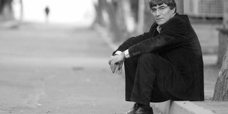 Hrant Dink anması nedeniyle bazı yollar trafiğe kapatılacak