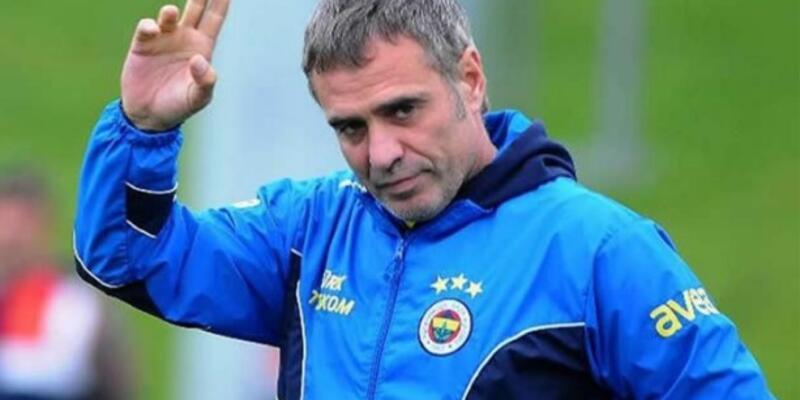 Son dakika Ersun Yanal'dan Fenerbahçe ve Comolli açıklaması