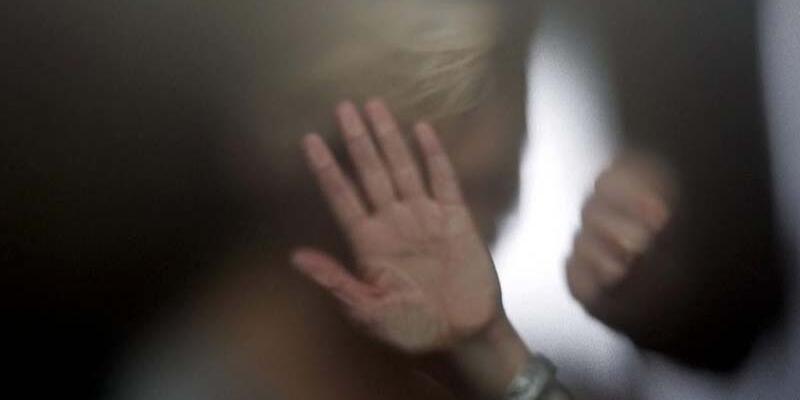 14 yaşındaki çocuğa cinsel istismara 34 yıl hapis istemi