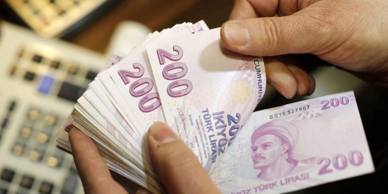 Vakıfbank kredi faizlerinde indirime gitti