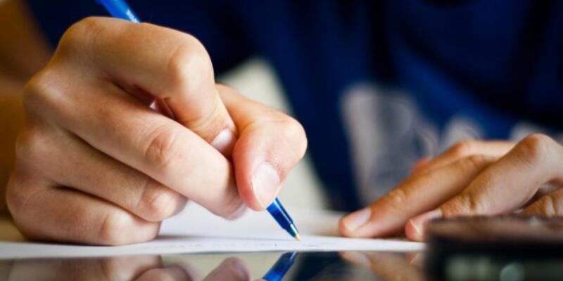 Şu An Tdk Doğru Yazılışı... Şu An Mı, Şuan Mı Nasıl Yazılır?