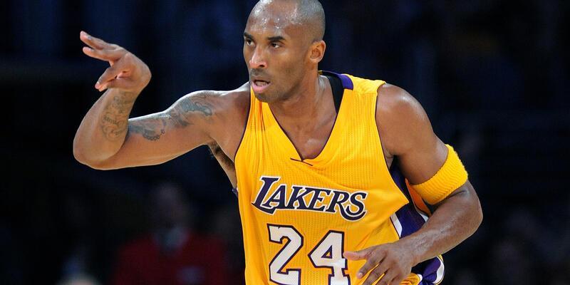 Kobe Bryant'ın 6 milyon dolarlık yatırımının değeri 200 milyon dolara çıktı