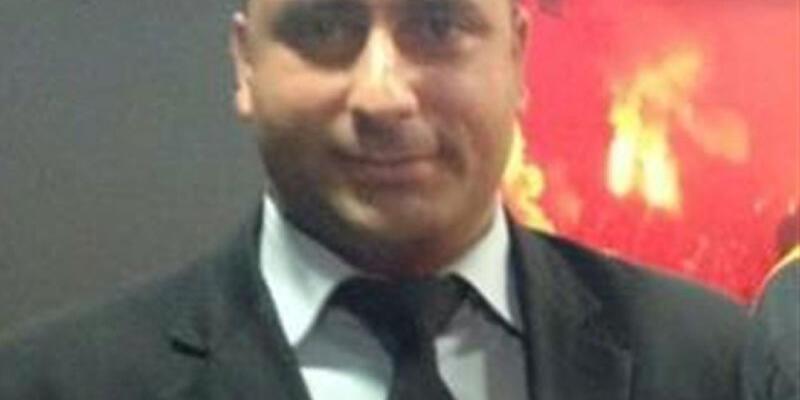 Beşiktaş'ta kurtuldu, gece kulübünde hayatını kaybetti