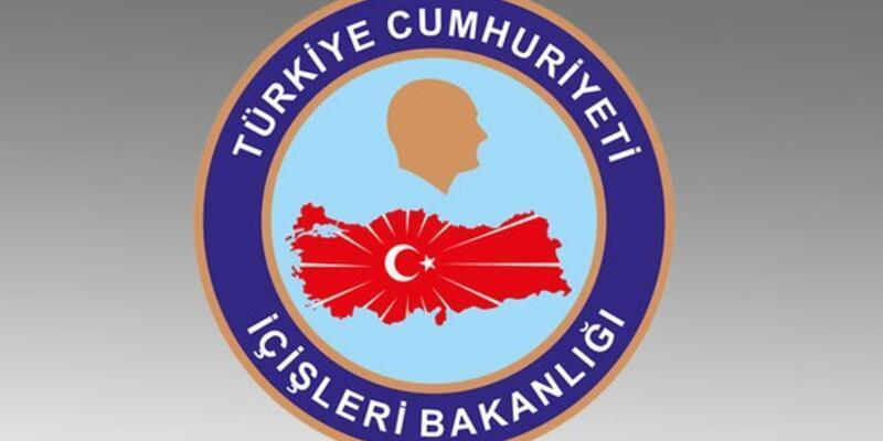 İçişleri Bakanlığı: 25 DEAŞ'lı tutuklandı