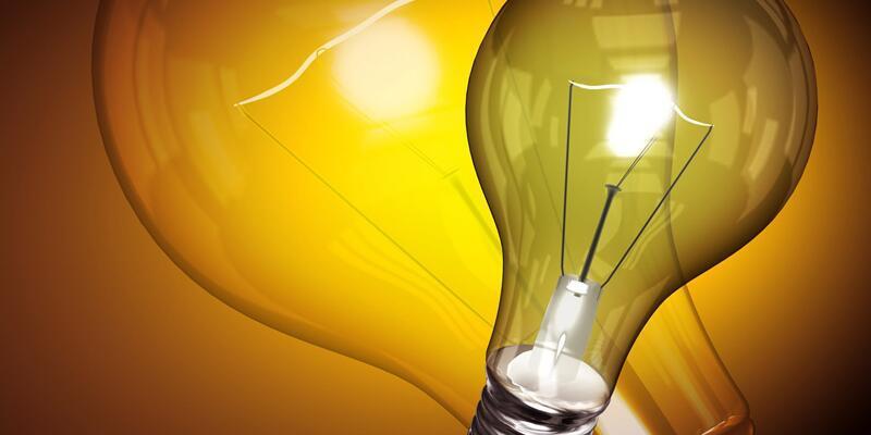 SON DAKİKA: Enerji Bakanlığı'ndan elektrik kesintisi açıklaması