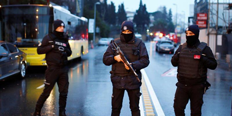 Reina'daki saldırıda ölenlerin ön otopsi sonucu belli oldu