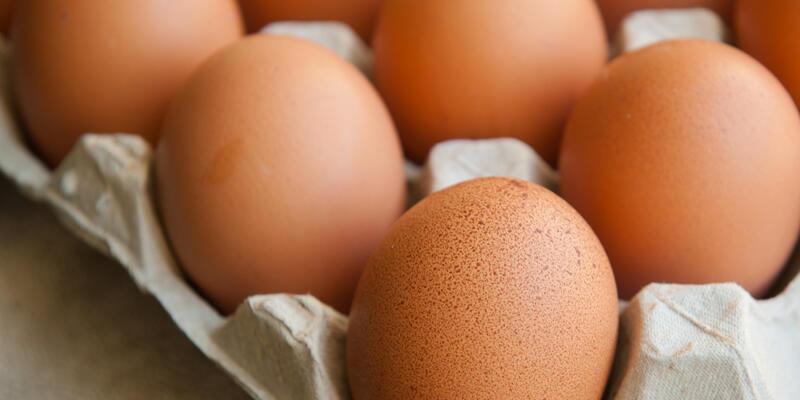 """""""Yumurta fiyatları çok normal"""""""