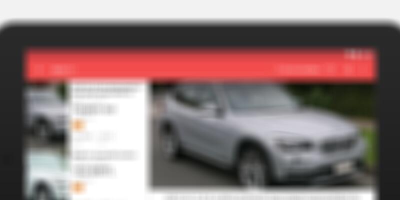 Arabasını internet üzerinden satarken dolandırıldı
