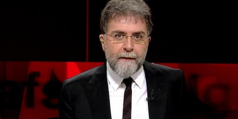 Ahmet Hakan: Erdoğan referandumda kaybederse ne olur?