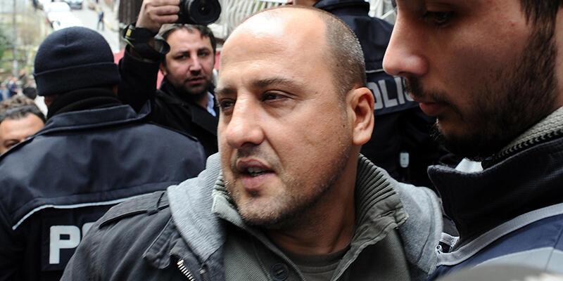 OHAL süresince 41 bin kişi tutuklandı