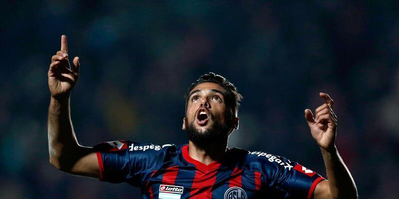 Trabzonspor'dan KAP'a bir bildirim daha