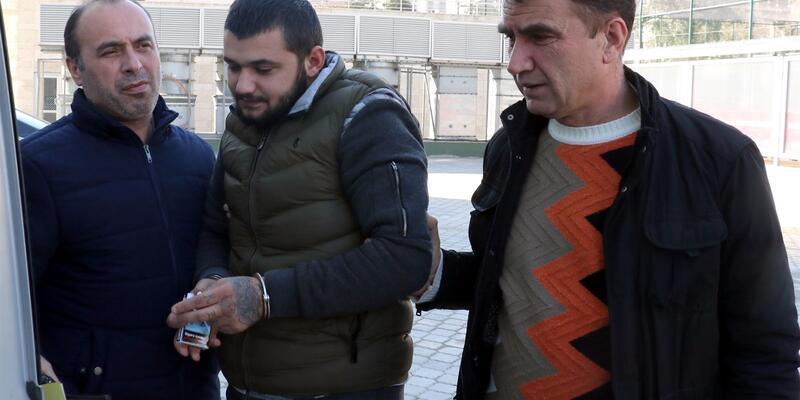 'Akrabasını ilaçla uyutup 4 bin lirasını çaldı' suçlaması