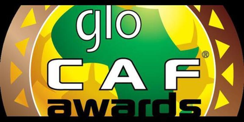 Afrika'da yılın futbolcusu için 3 aday