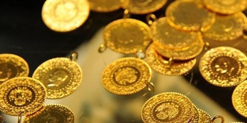 Gram altın 148 lirayı aştı
