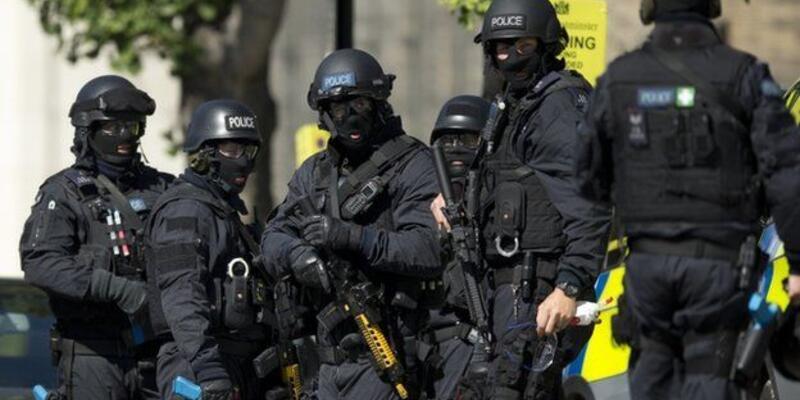 İngiliz futbol takımlarına terör tehdidi uyarısı