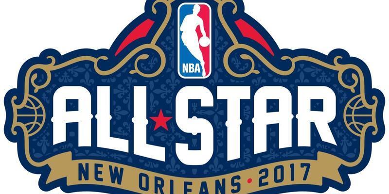 NBA All-Star oylamasında ilk tur sonuçları