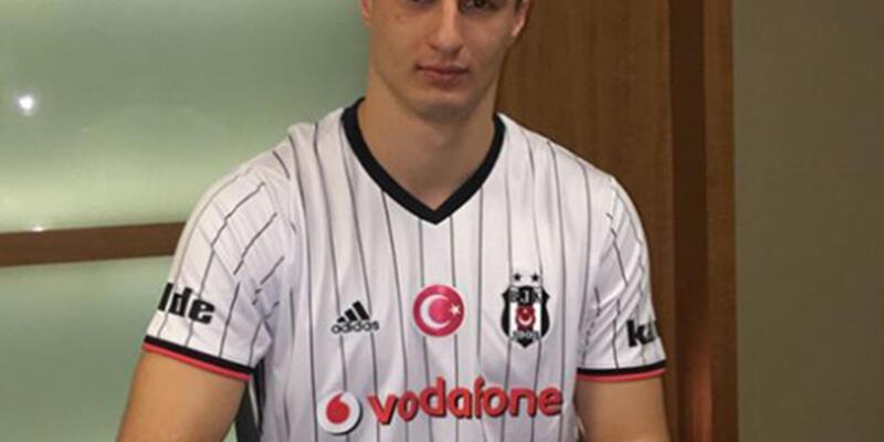 Son dakika.. Beşiktaş Mitrovic'in maliyetini açıkladı