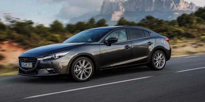 2017 Mazda3 73 bin 200 TL'den geldi.