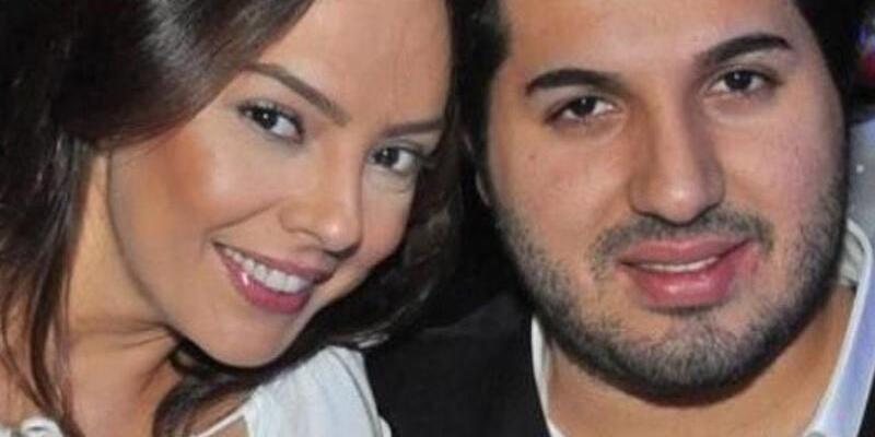Ebru Gündeş'in dosyası 'yalı davası'nda Rıza Sarraf'ınkinden ayrıldı